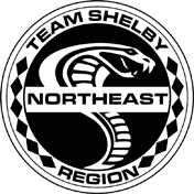 Team Shelby Northeast